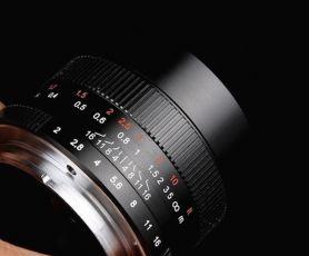 F2  35mm
